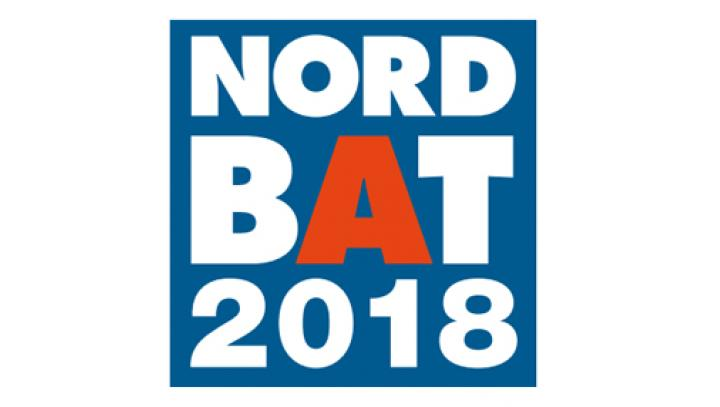 NORDBAT 2018